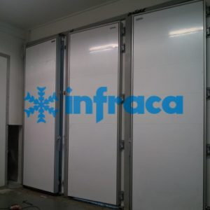 cold-room-big-doors